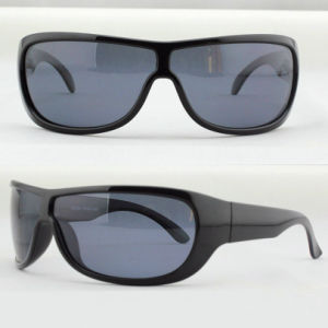 Sport Polarized Sunglasses (91058)