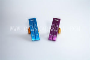 Good Quality Colorful Endo File Measuring Scale pictures & photos