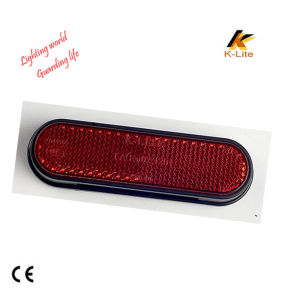 China motorcycle reflector outdoor light reflector km206 china motorcycle reflector outdoor light reflector km206 aloadofball Gallery