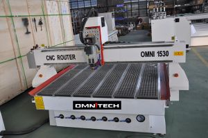 Omni CNC 1530 Wood Working Machine CNC Machine CNC Router