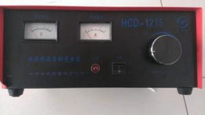 Constant Current Constant Voltage Automatic Charger