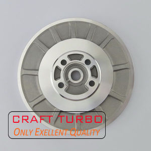 CT16 Back Plate/Seal Plate for 17201-30030/17201-30080/17201-30120 pictures & photos