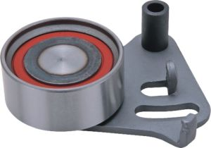 Belt Tensioner and Pulley with ISO and Ts Approved for Isuzu
