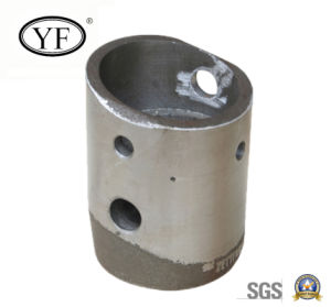 Alloy Steel Investment Casting with ISO9001: 9008 pictures & photos