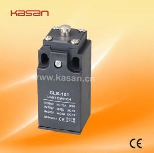 Elevator Limit Switch/Lift Limit Switch Cls-101 pictures & photos