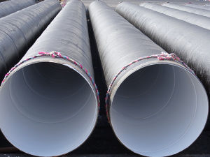 Premium Quality Carbon Steel Oil Pipe
