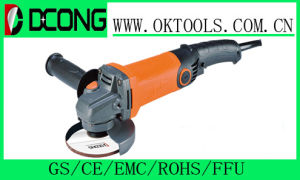 Different Color Housing Grinding Machine with Various Handle