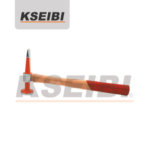 Kseibi Straight Pein and Finishing Hammer pictures & photos