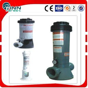 China Aquarium Dosing Pump, Aquarium Dosing Pump