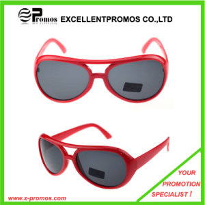 Lovely Fancy Colorful Promotional Party Sunglasses (EP-G9187) pictures & photos