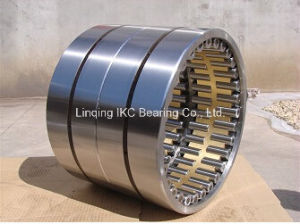 319148b Rolling Mill Bearing, Four Row Cylindrical Roller Bearings 314190 pictures & photos