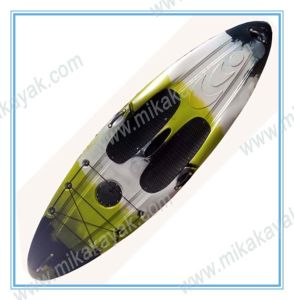 Stand up Paddle Board/ Sup Boards (M12) pictures & photos