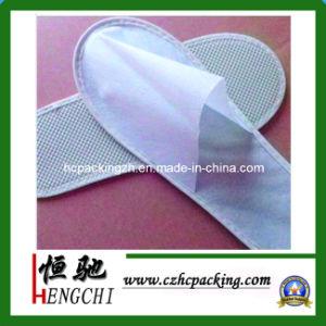 Non Woven Disposable Slipper