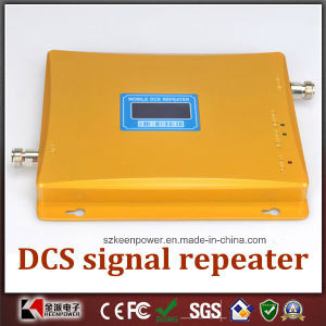 Dcs1800MHz Signal Booster Dcs Signal Repeater pictures & photos