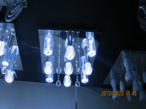 Crystal Low-Voltage Lamp Oy-Dyd04