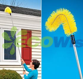Extendable Telescopic Gutter Cleaner China Manufacturer (HT5512) pictures & photos
