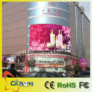 P20 Large Outdoor LED Signs pictures & photos