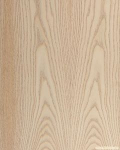 Ash Flower Grain Artifical Wood Veneer From Luli Group pictures & photos