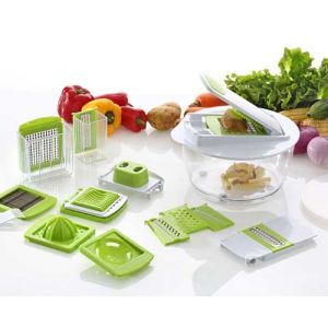 Hot Sale Multi Kitchen Helper