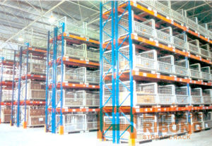 Pallets Racking