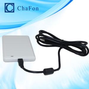 China USB Desktop UHF Programmable RFID Reader with Sdk