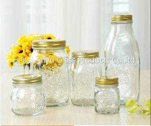 Wholesale Mason Jars, Wholesale Mason Jars Manufacturers