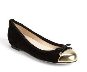 554ea765494 China Women Without Heel Shoes Nice Flat Lady Shoes - China Women ...