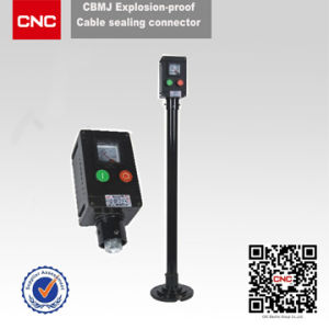 Explosion-Proof Corrosion-Proof Operating Post, Cbc8060 Type pictures & photos