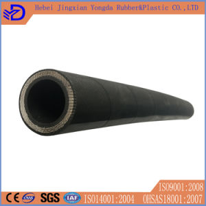 4sp 4sh R12 Hydraulic Rubber Hose Supplier