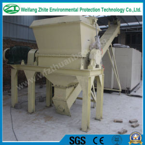 Animal Carcasses Harmless Treatment Equipment (Poultry, Pig, Fish, etc) pictures & photos