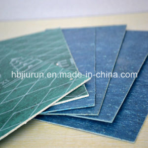 Non-Asbestos Rubber Jointing Sheet, Fiber Joint Seals pictures & photos