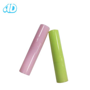 L9 Plastic Cosmetic Sprayer Vial Bottle 3ml pictures & photos