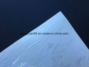 Cold Applied HDPE Waterproof Membrane pictures & photos