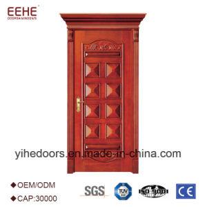 Classic Wooden Window Door Models Wood Doors
