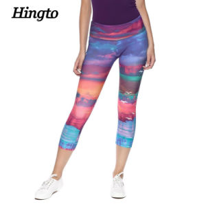 9121b27812cb3 China Sexy Pants, Sexy Pants Manufacturers, Suppliers, Price    Made-in-China.com