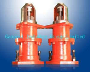 Drive Motor, Truck Part, Engine Part, Diesel Engine Part