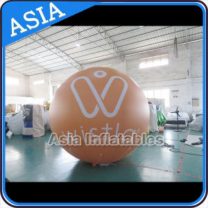 Advertising Inflatable Balloon with Logo for Promotion pictures & photos