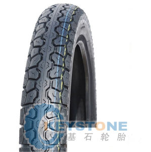 Motorcycle/Rear Tire/Tyre (2.50-17, 2.75-17/18, 3.00-17/18, 3.25-16) pictures & photos