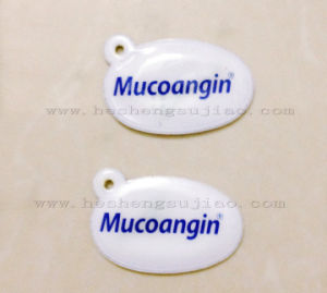 Hang Tag. Cloth Tag (YJ-K005) pictures & photos