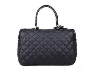 Ladies Handbag 14