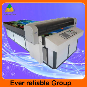 Composite Board Printing Machine