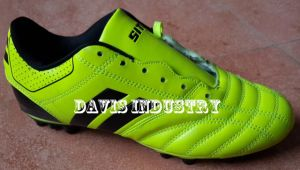 Top New Style Soccer Football Shoes with Best Quality