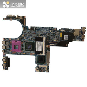 6910P 482584-001 Laptop Motherboard for HP/COMPAQ