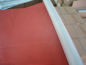 Reflective Fabric Color Grade