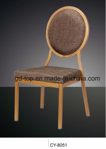 Wholesale Price New Banquet Wedding Chair for Sale pictures & photos