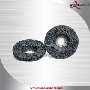 115X22mm Cleaning Disc for Auto Industry