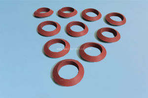 Hydrophilic Rubber Water-Stop O Ring pictures & photos