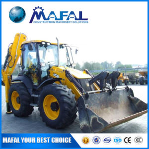 China Backhoe Loader Jcb 3cx, Backhoe Loader Jcb 3cx Manufacturers