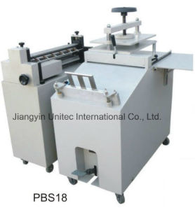 All-in-One Photobook Workstation Pbs18