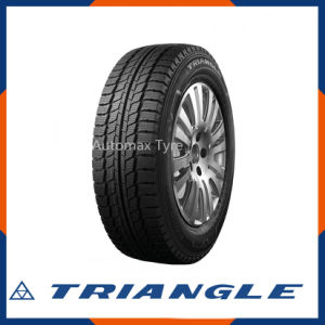 China High Quality Big Blocks Snow Winter Tires pictures & photos